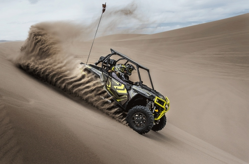 2016-rzr-xp-1000-eps-titanium-matte-metallic_six6054_0748.png
