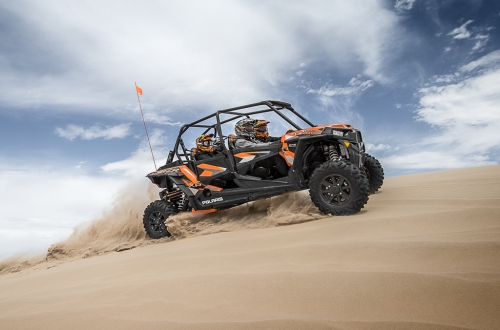 2016-rzr-xp-4-turbo-eps-spectra-orange_six6050_1598-highres.png