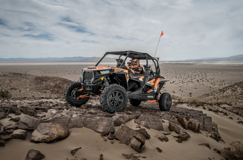 2016-rzr-xp-4-turbo-eps-spectra-orange_six6050_1620-highres.png