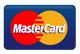 MasterCard купить запчасти по карте